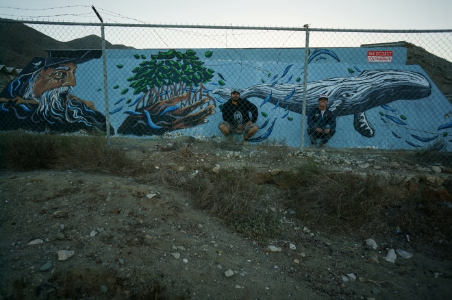 Mural - chicos.JPG